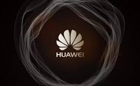 Huawei Y3 2017 CRO-U00 Stock Firmware ROM | Mobile Flashing