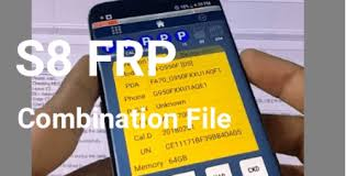 G950f combination file free download  | Mobile Flashing