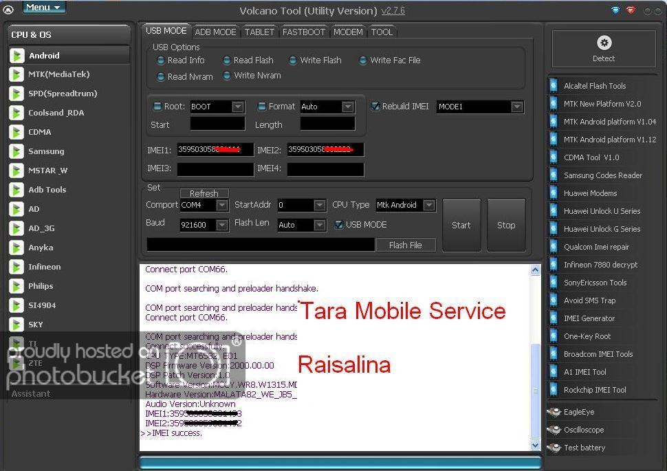 Huawei Y520-U22-Flash-File-Firmware--100%-Tested | Mobile