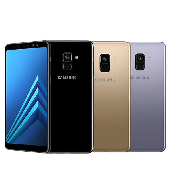 Samsung Galaxy -A800F Write Cert 100% Z3X   Mobile Flashing