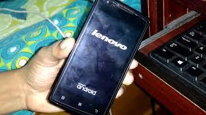 lenovo a1000 offical firmware | Mobile Flashing