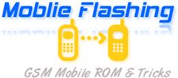 Samsung G570f Cert-Efs_nvm file 100% tested file | Mobile Flashing