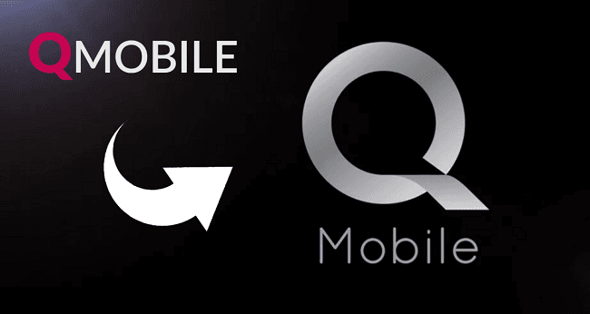 Q MObile X700 pro official frimware | Mobile Flashing