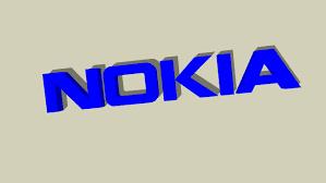 How to flash Nokia TA-1047   Mobile Flashing