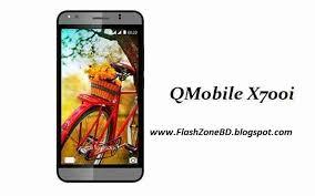 Q Mobile X700i Firmware Flash File [Lollipop ROM] | Mobile Flashing