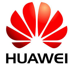Download Huawei Mate 10 pro (BLAL09) official firmware