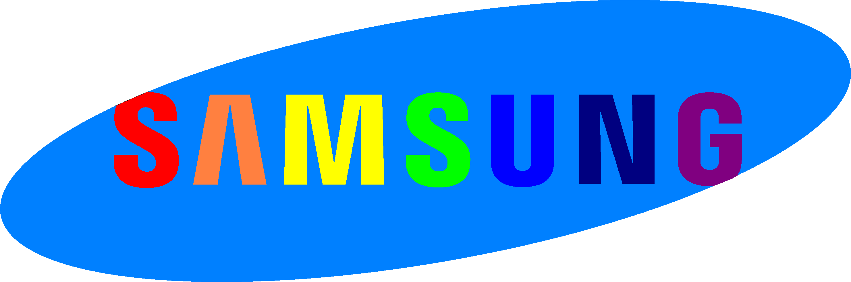 Samsung A7 2018 SM-A750GN 8 0 Official Firmware ROM | Mobile