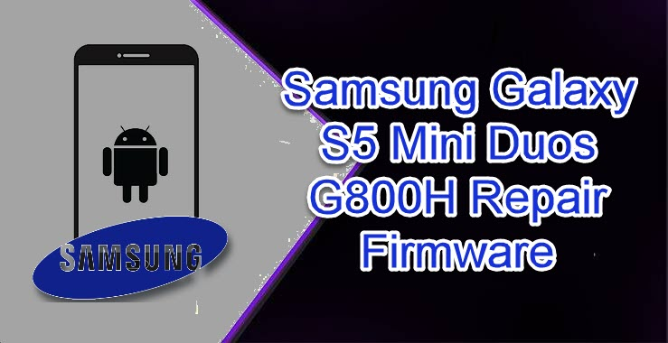 gsmrom.net lates firmware update for your samsung mobile