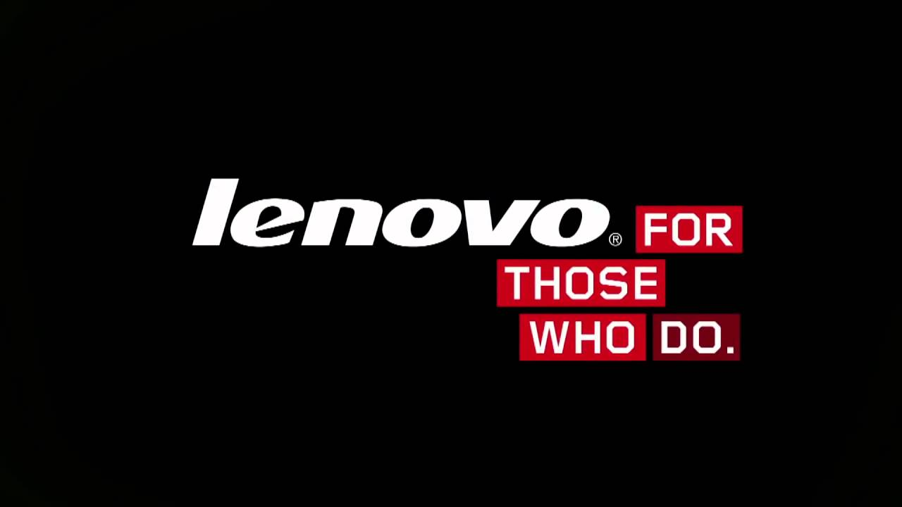 Lenovo A6000 Flash File Firmware free download  | Mobile