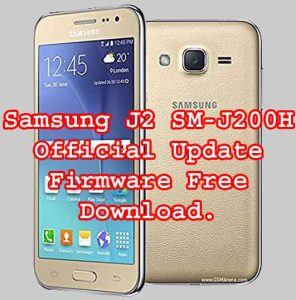 Sumsung SM- j200h 4 file firmware | Mobile Flashing
