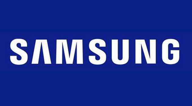 Samsung Galaxy J3 Pro SM-3119 Official firmware free