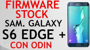 Download SM-G928V - Samsung S6 Edge+ Firmware | Mobile Flashing