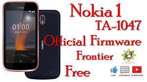 Nokia 222 Rm 1136 flash file | Mobile Flashing