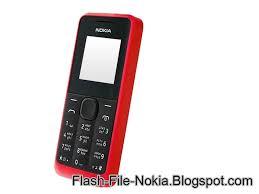 Nokia 215 Rm-1110 Flash File    Mobile Flashing