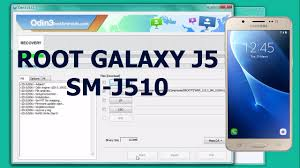 Sumsung G935f cert file no service | Mobile Flashing