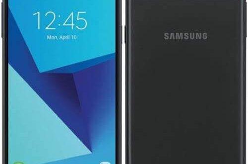 Download SAMSUNG J727V COMBINATION FILE u1   Mobile Flashing