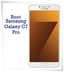 Download CF Auto Root | SM-C710F Samsung One Click Root File