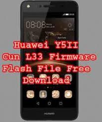 huawei y360-u31 scatter file download