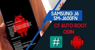 Download Samsung C5 Pro SM-C5018 Combination File  | Mobile