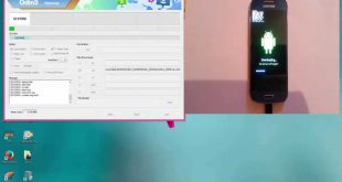 Samsung SM-J600G Stock Firmware ROM (Flash File) | Mobile
