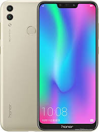 bkk-l21 honor 8c firmware with google
